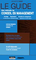 Editions du management - Cabinets de conseil en management ...