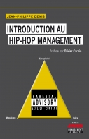 Hip-Hop Management